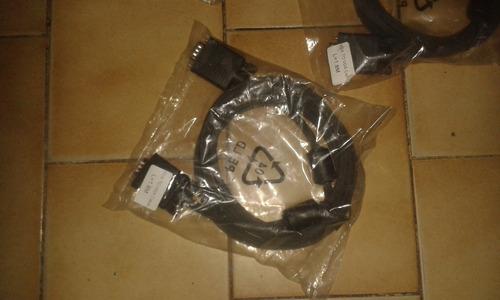 cable vga 1.8mts en oferta