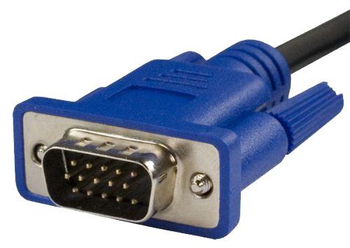 cable vga 30mt