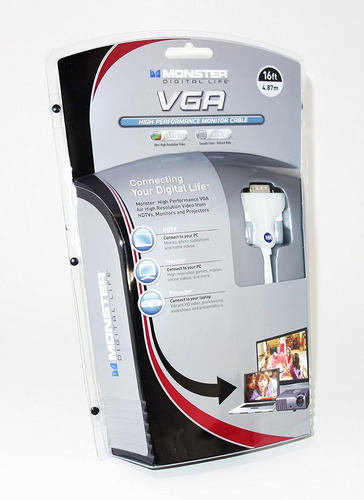 cable vga cable