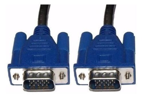 cable vga con