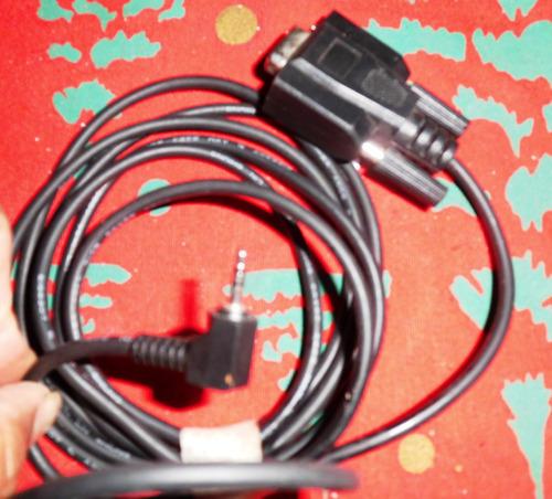 cable vga macho a macho 1.5 mt y cable de conexion vga hembr