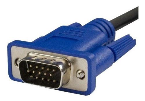 cable vga macho-macho 1.8 metros 3034