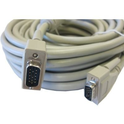 cable vga vga conectores