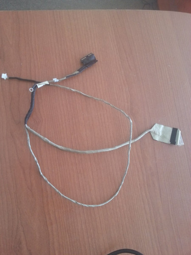 cable video flex hp 420 425 620 625 sps 605804-001