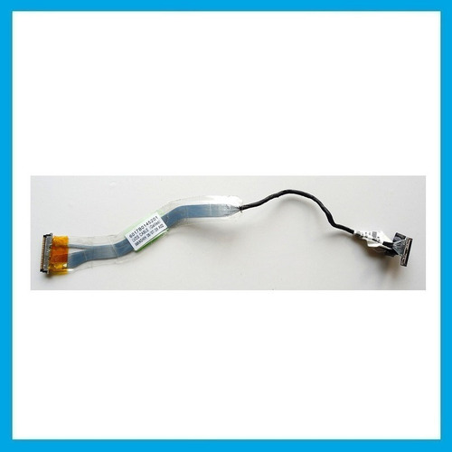 cable video flex lvds hp mini 2133