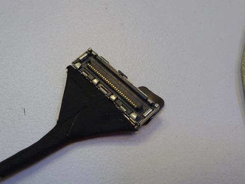 cable video lcd lenovo g40 g50 z50 z40 dc02001mg00
