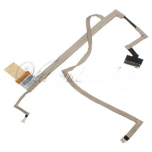 cable video lcd para hp pavilion dv6 dv6-3000 dv6z-3000 dv6z