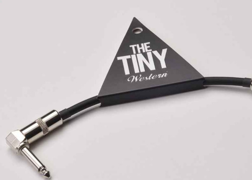 cable western interpedal the tiny 30cm c30