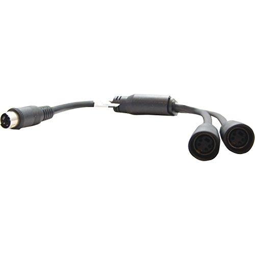 cable  y  de control remoto polk prcyc1