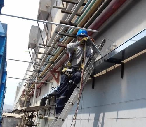 cableado estructurado certificaciones, fibra optica, fluke