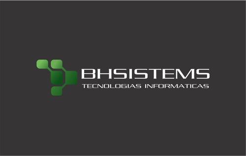 cableado estructurado lan/cctv/fibra pymes y empresas