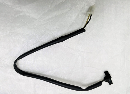 cableado para atv150 2008-2011 italika original f06050032