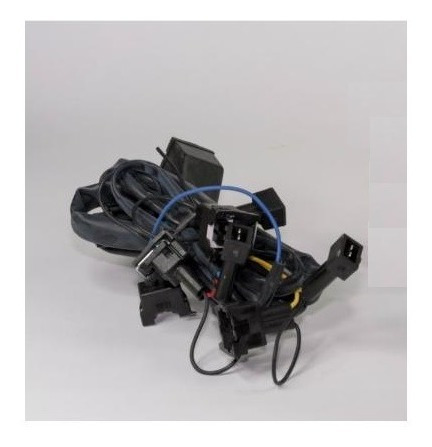 cableado para emulador inyectores 3en1 ax-4c master axis