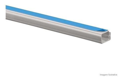 cablecanal schneider 20-12 x 2 mts.