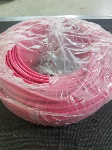 cables 7 hilos thw número 10 cabel. 100% cobre