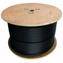 Cable Coaxial Por Metro Oferta
