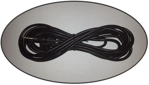 cables auxiliares para camioneta mazda cx7