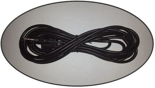 cables auxiliares para mazda 3 mazda 5 mazda 6 mazda bt50