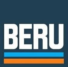 cables bujia jetta a2 a3 88-92 derby combi 1.8l juego 6 beru
