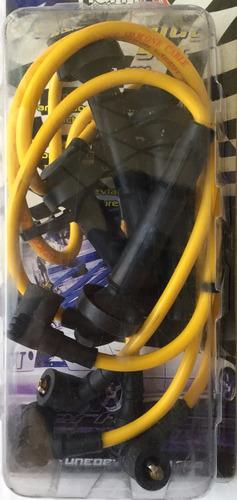 cables bujia para