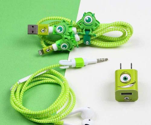 cables celular accesorios para