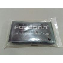 Cable Ide Foxconn. Para Conectar Disco Duro Y Unidad De Dvd