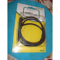 Cable Firewire Ieee 1394a, De 4 Pines A 4 Pines.