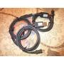 Cable Usb Nokia Original Ca-53 6131 E50 N91 N93 N70 Stock