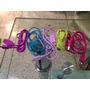 Cable Para Androide, Puerto Usb, Colores Y Modelos Varios