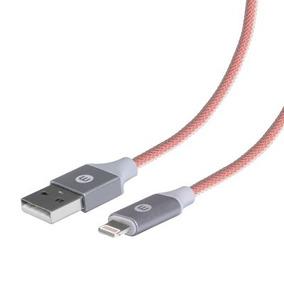 4b2114c1413 Mobo Cable Lightning - Accesorios para Celulares en Mercado Libre México