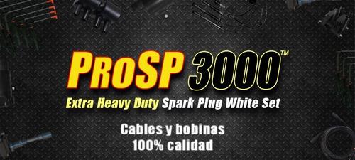 cables de bujía dodge dart motor 318 360 v8 u s a