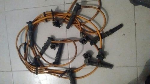 cables de bujias juego expedition 97 4.6