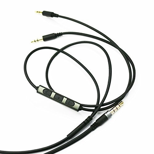 cables de extensión,nuevo neomusicia cable de repuesto p..