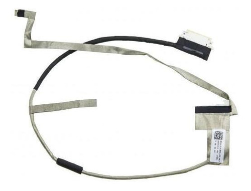 cables flex de video para laptop / todas marcas y modelos