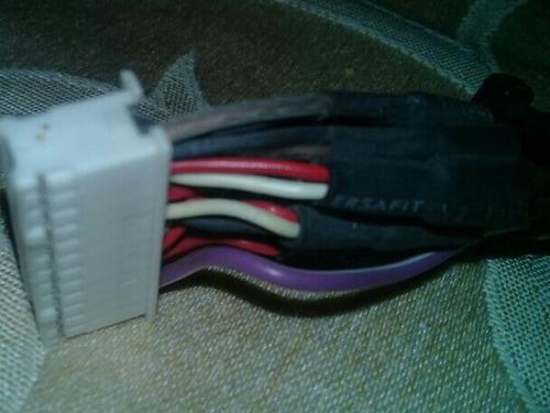 cables para audio