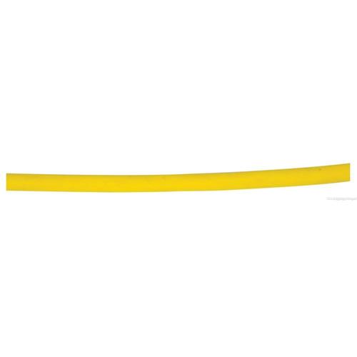 cables para bujías bug pack de 8mm color amarillo