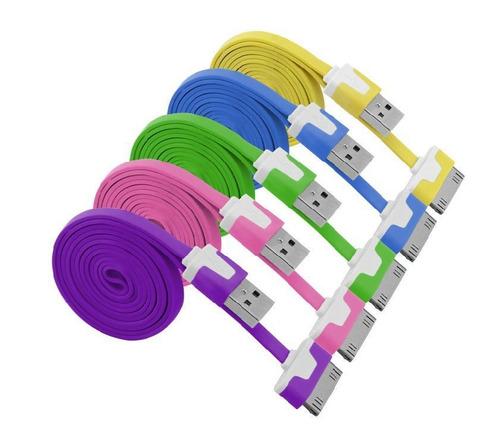 cables para telefonos