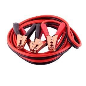 cables pasacorriente calibre 10 awg wf1110 wolfox