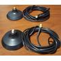Cable Extensor Con Base Para Antenas Wifi