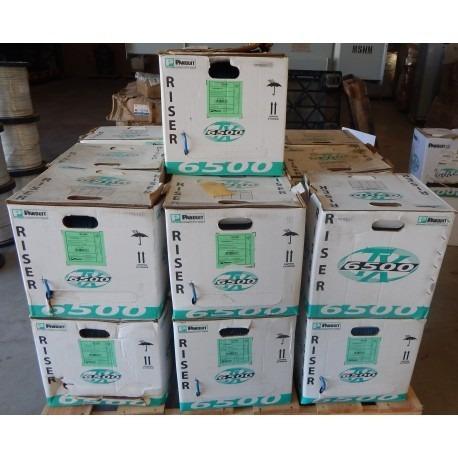 cables tx550 tx6000 tx6500