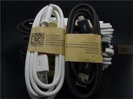 cables usb usb