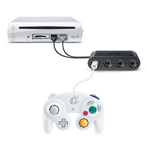 cables y adaptadores,tapón de conexión del controlador g..