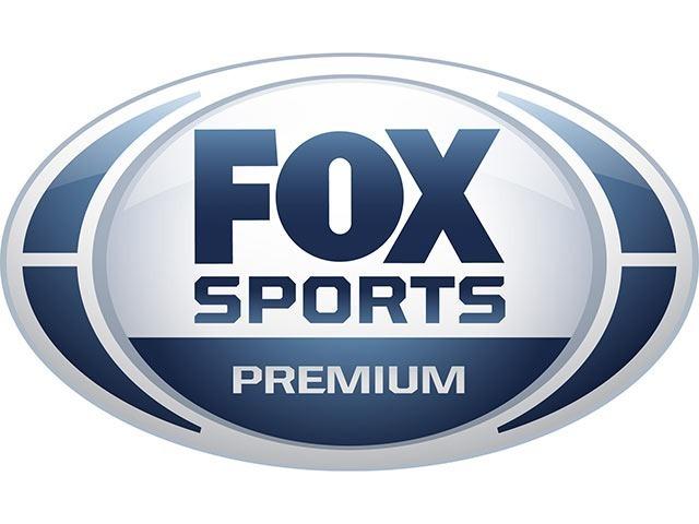 Cablevisión Flow(tv Online Packs Premium)