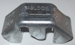 cablofil bandeja cf54/500bsez, 54 mm alto, 500mm ancho, 3 mt