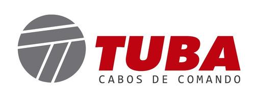 cabo acelerador doblo cargo elx 1.6 16v 2002/2003 6220 tuba