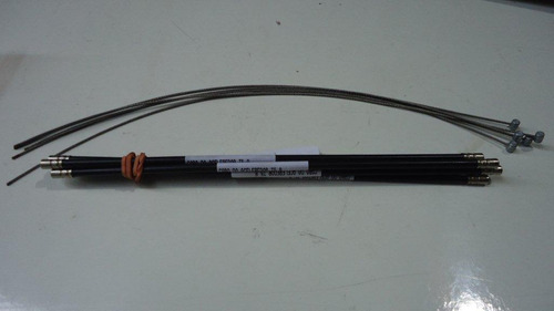 cabo acelerador motor popa 2t 5hp mercury tohats 5.8hp sailo