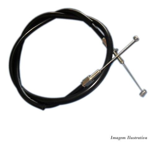 cabo acelerador scherer kasinsk comet 250 gtr até 2011