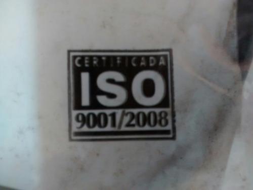 cabo acelerador titan150 09/13 iks marcio motos