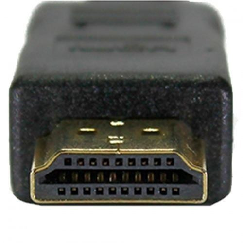 cabo adaptador hdmi para vga para tv pc notebook monitor ps