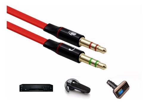 cabo adaptador y p3 fêmea para 2 p2 macho fone x microfone